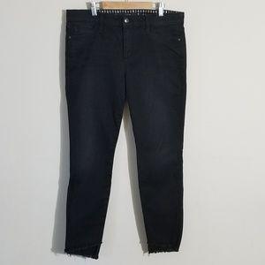 Joe's Jeans The Blondie Ankle Skinny Jeans